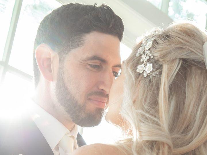 Tmx Bgmunoz 57 51 583068 161237618361540 Orlando, FL wedding photography