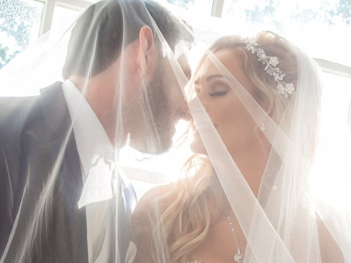 Tmx Bgmunoz 76 51 583068 161237617838645 Orlando, FL wedding photography