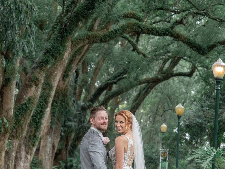 Tmx Bridegroom 109 51 583068 161237617460681 Orlando, FL wedding photography