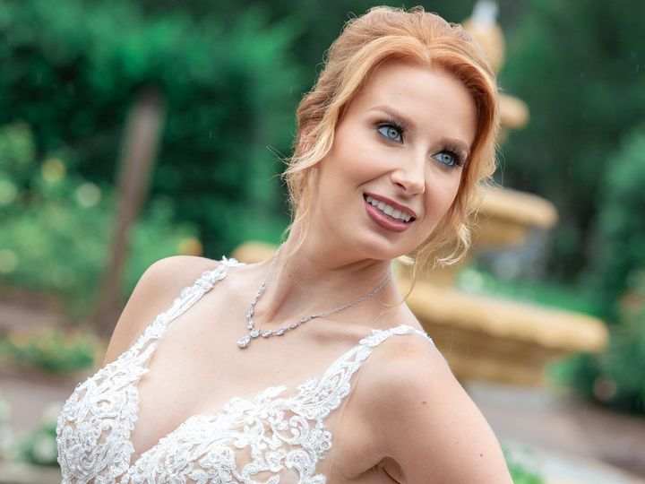 Tmx Bridegroom 14 51 583068 161237617189168 Orlando, FL wedding photography