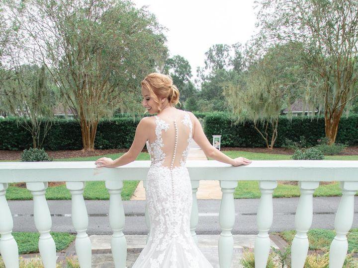 Tmx Bridegroom 157 51 583068 161237616614800 Orlando, FL wedding photography