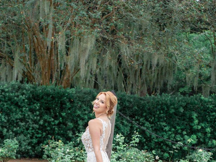 Tmx Bridegroom 21 51 583068 161237616337238 Orlando, FL wedding photography