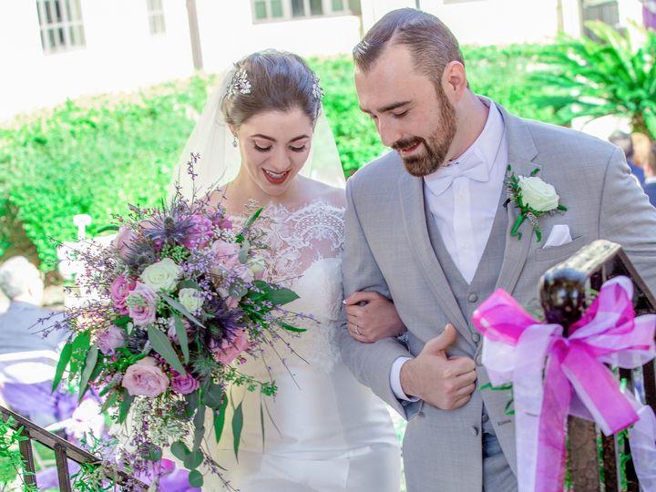 Tmx Ceremony 133 X5 51 583068 158160920738285 Orlando, FL wedding photography