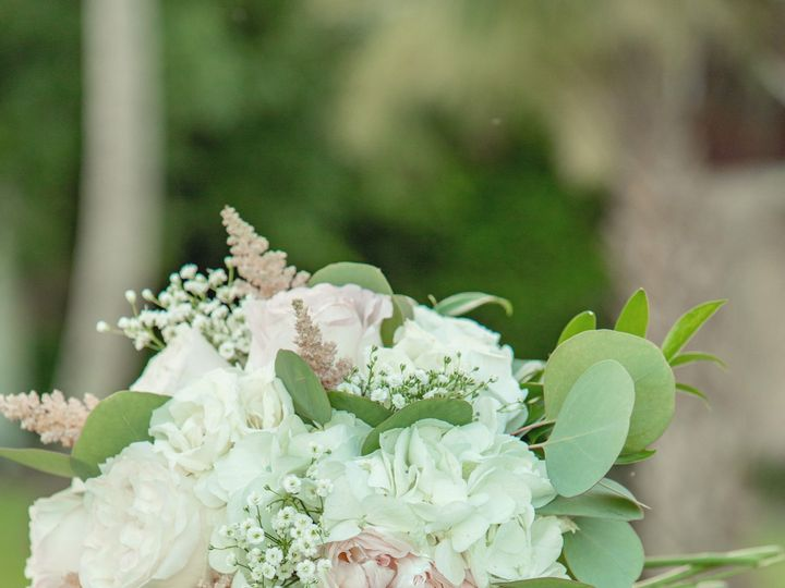 Tmx Dykesbg 100 1 51 583068 157541257992322 Orlando, FL wedding photography
