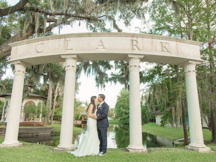 Tmx Dykesbg 136 1 51 583068 157541263715180 Orlando, FL wedding photography
