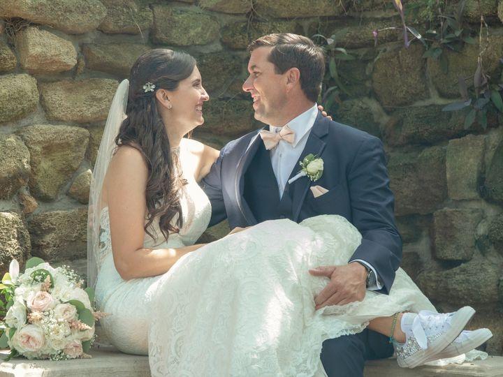 Tmx Dykesbg 47 1 51 583068 157541252297229 Orlando, FL wedding photography
