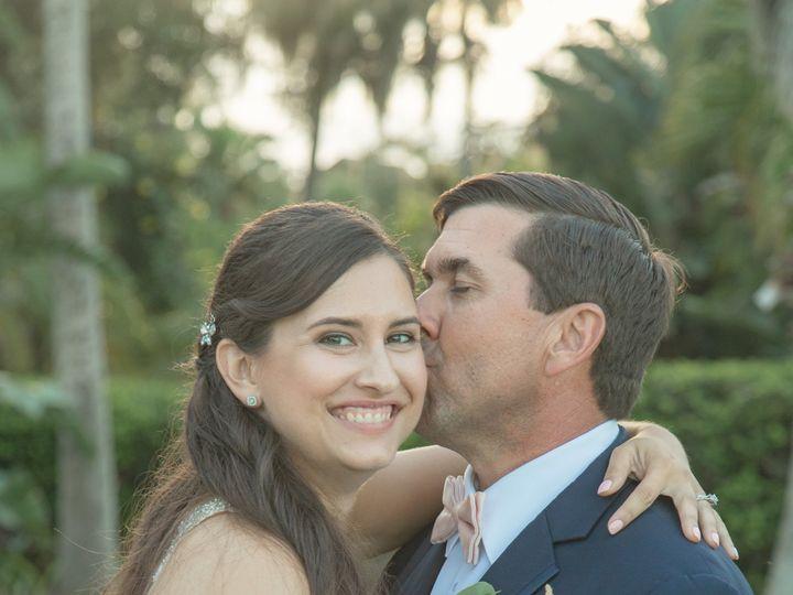 Tmx Dykesbg 58 1 51 583068 157541255049859 Orlando, FL wedding photography