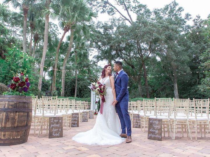 Tmx Image 51 583068 161237683272472 Orlando, FL wedding photography