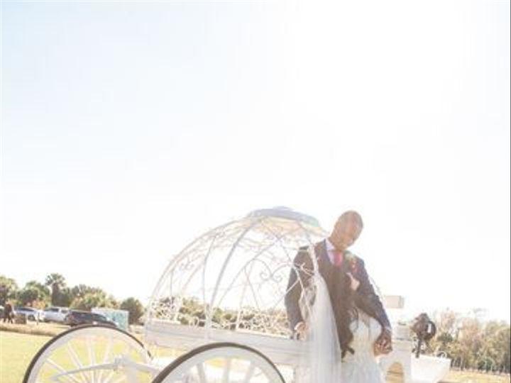 Tmx Image 51 583068 161237850040221 Orlando, FL wedding photography