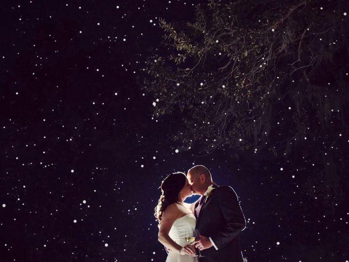 Tmx Img 2792 51 583068 1556576967 Orlando, FL wedding photography