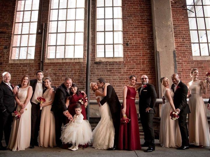 Tmx Img 2794 51 583068 1556576967 Orlando, FL wedding photography
