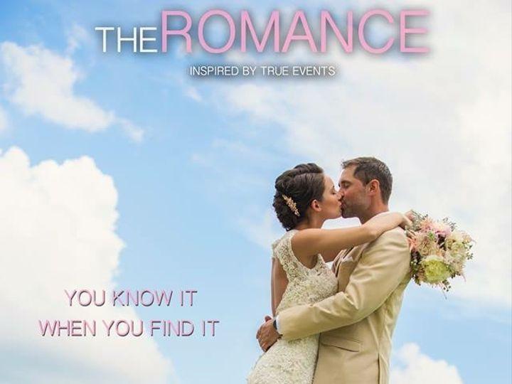 Tmx Img 3020 51 583068 157541277485332 Orlando, FL wedding photography