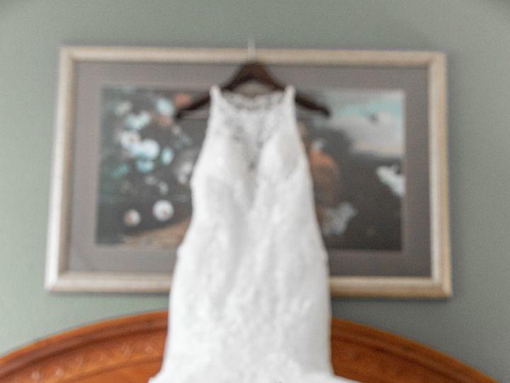 Tmx Keo 7 51 583068 157541039149316 Orlando, FL wedding photography