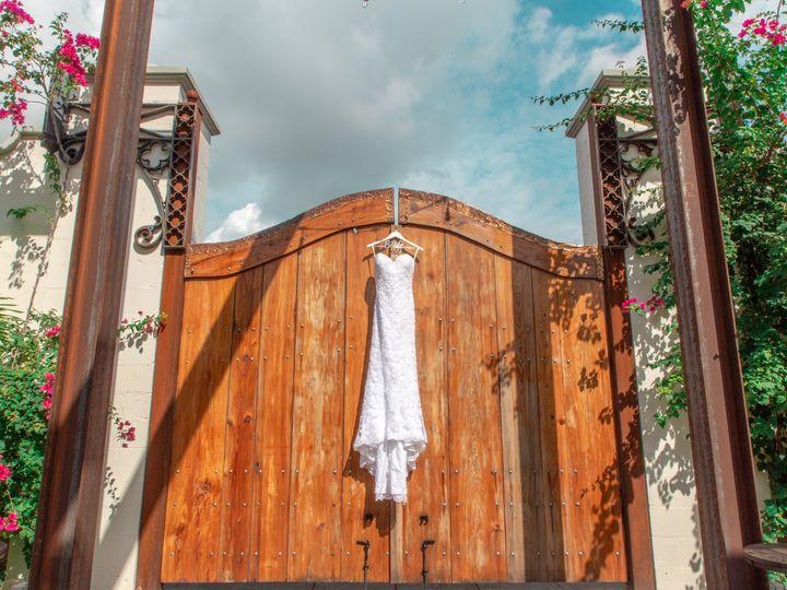 Tmx Linkenbach 3 51 583068 157541039261824 Orlando, FL wedding photography
