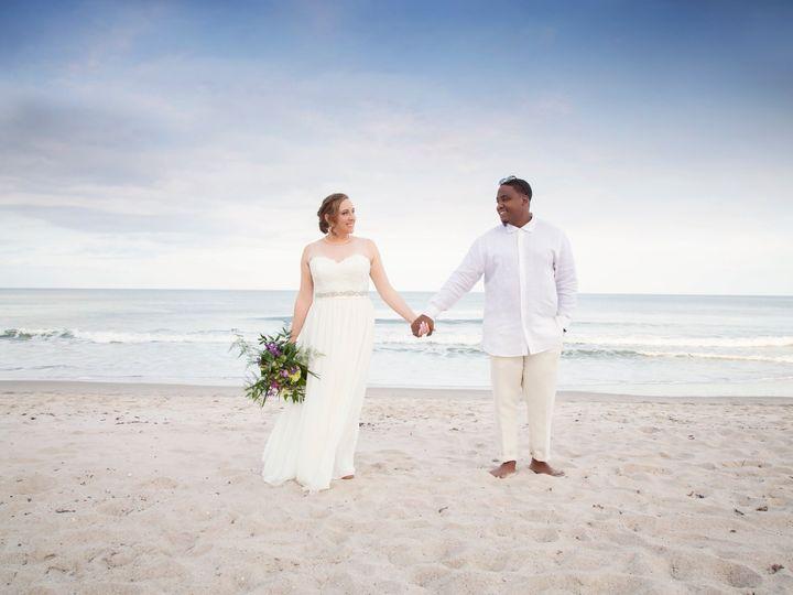 Tmx Nxs0a1895 51 583068 157541039947744 Orlando, FL wedding photography