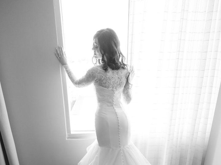 Tmx Prep 59 X5 51 583068 158160920976997 Orlando, FL wedding photography