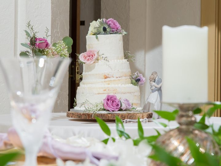 Tmx Reception Details 6 4k 51 583068 158160920963522 Orlando, FL wedding photography