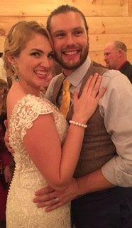 Tmx 1447102803484 Fullsizerender Canandaigua, New York wedding beauty