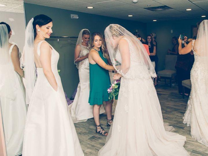 Tmx 1472094307303 Image Canandaigua, New York wedding beauty