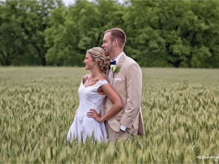 Tmx 13248575 1043517619035894 8489313326875616760 O 51 524068 Williamsburg wedding videography