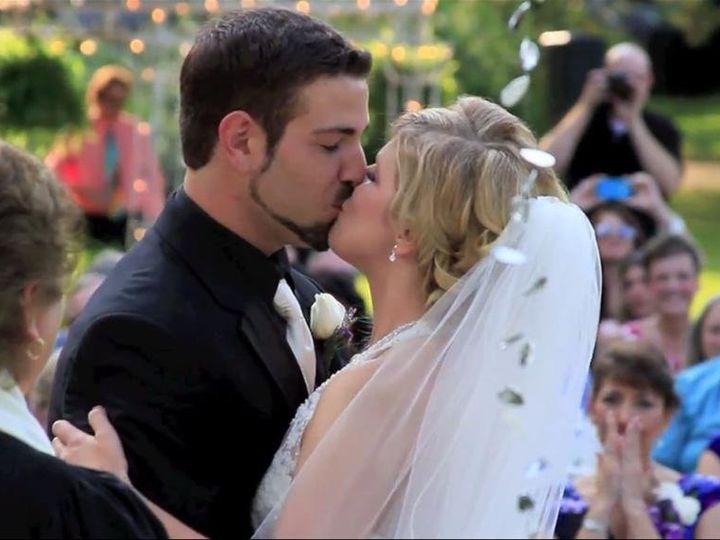 Tmx 1356116867614 BethanyANDmatt6 Williamsburg wedding videography