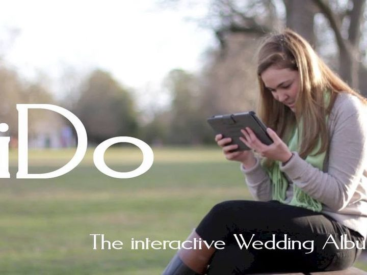 Tmx 1389710244546 Idobanne Williamsburg wedding videography