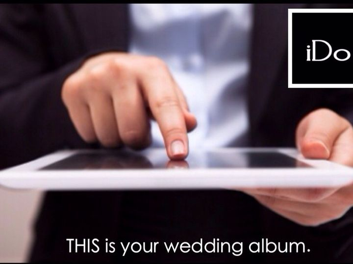 Tmx 1396456448651 Ido  Williamsburg wedding videography