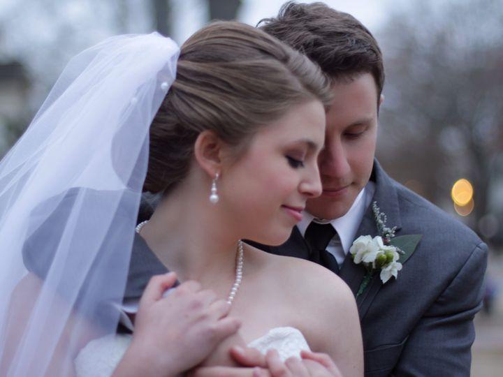 Tmx 1422480768048 Img0010 Williamsburg wedding videography