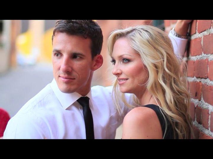 Tmx 1422480801872 Img3114 Williamsburg wedding videography
