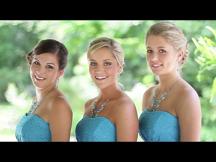 Tmx 1422480840860 Img3120 Williamsburg wedding videography