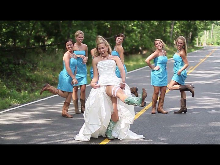 Tmx 1422480845380 Img3118 Williamsburg wedding videography