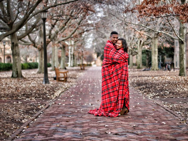 Tmx 1422481518463 Img1623 Williamsburg wedding videography