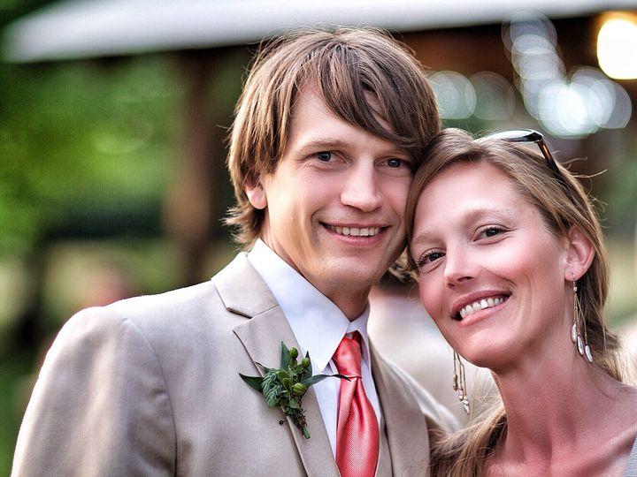 Tmx 1422481637024 Img1329 Williamsburg wedding videography