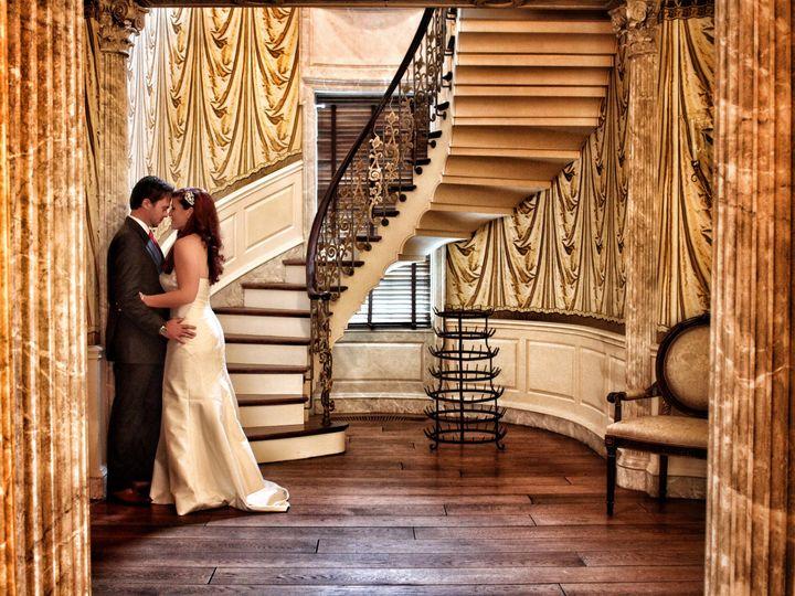 Tmx Img 3387 51 524068 Williamsburg wedding videography