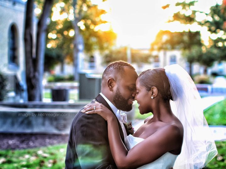 Tmx Img 3473b 51 524068 Williamsburg wedding videography