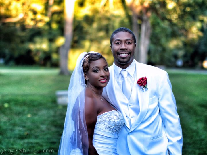Tmx Img 4894 51 524068 Williamsburg wedding videography