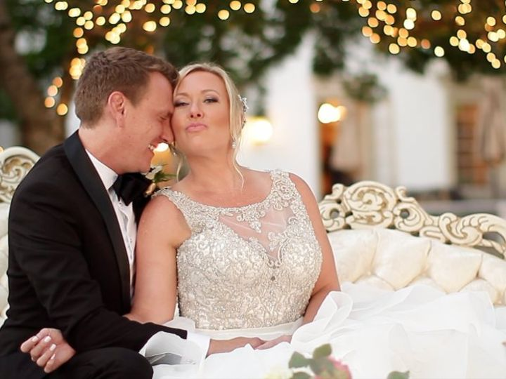 Tmx Reagan Studios Couple B 51 524068 Williamsburg wedding videography