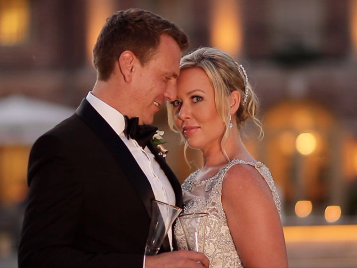 Tmx Reagan Studios Couple C 51 524068 Williamsburg wedding videography