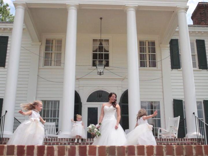 Tmx Screen Shot 2015 06 16 At 8 50 13 Pm 51 524068 Williamsburg wedding videography