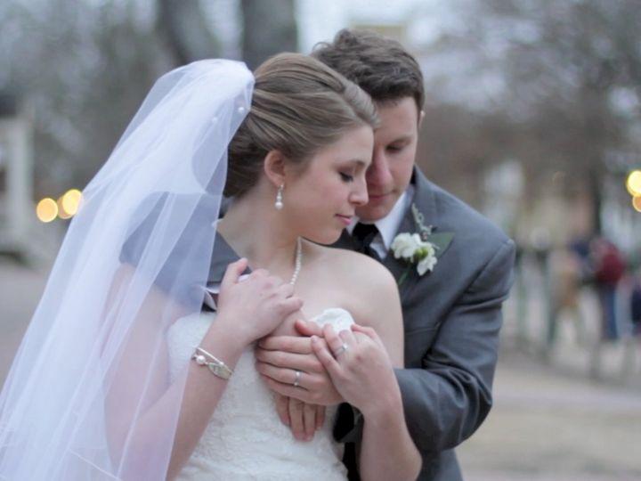 Tmx Screen Shot 2016 01 15 At 9 02 17 Pm 51 524068 Williamsburg wedding videography