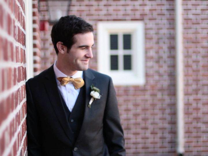 Tmx Screen Shot 2016 06 12 At 1 36 35 Pm 51 524068 Williamsburg wedding videography