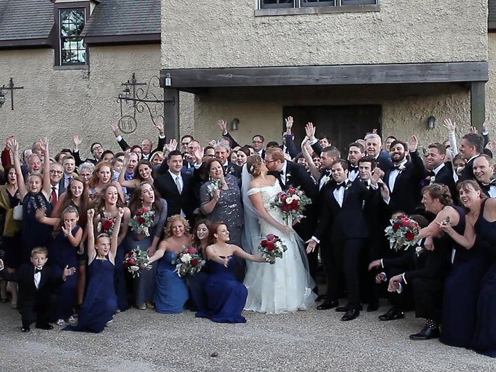 Tmx Screen Shot 2016 11 03 At 5 04 06 Pm 51 524068 Williamsburg wedding videography