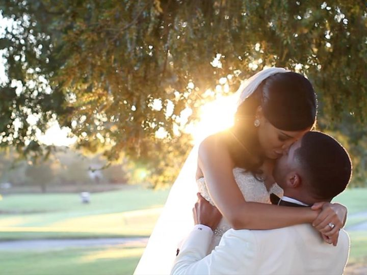 Tmx Screen Shot 2016 11 08 At 8 22 31 Pm 51 524068 Williamsburg wedding videography