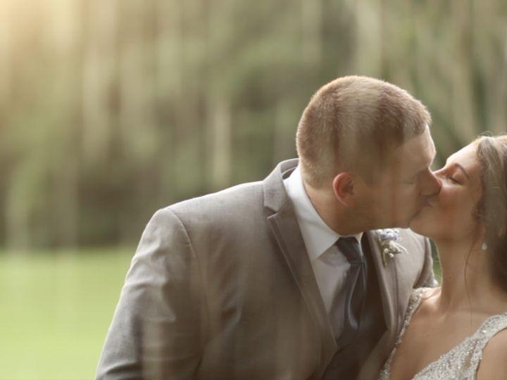 Tmx Screen Shot 2017 06 17 At 11 14 38 Pm 51 524068 Williamsburg wedding videography