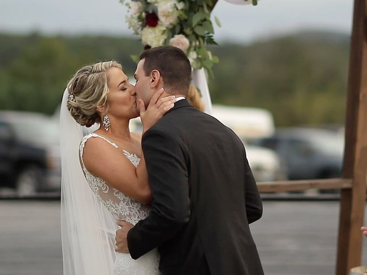 Tmx Screen Shot 2018 09 25 At 5 26 21 Pm 51 524068 Williamsburg wedding videography