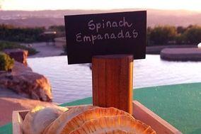 Empanadas & More Patagonia Catering