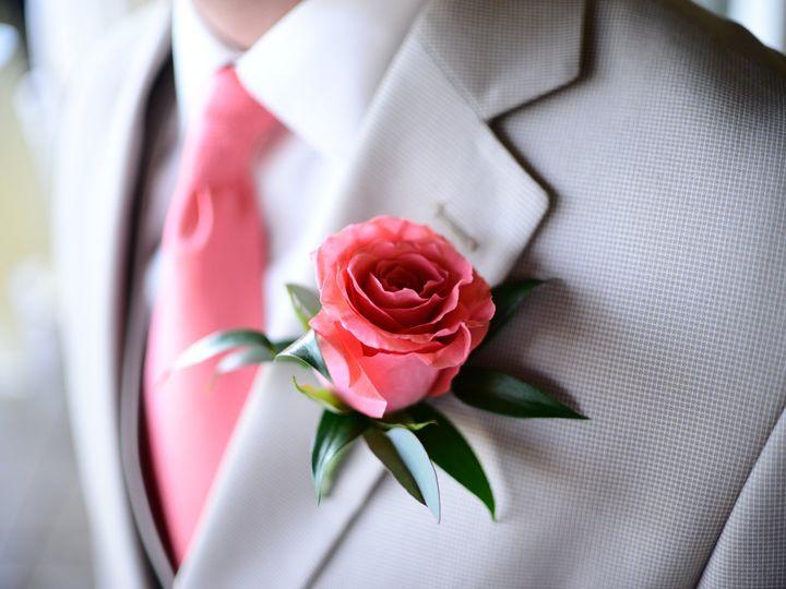 Tmx 1387000225596 Dsc163 Mount Hermon wedding photography