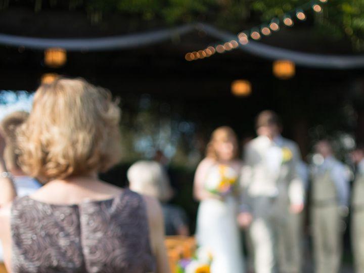 Tmx 1387000324747 Dsc9072  Mount Hermon wedding photography