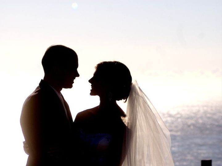 Tmx 1387000447000 Annalisa And Dave 16 Mount Hermon wedding photography