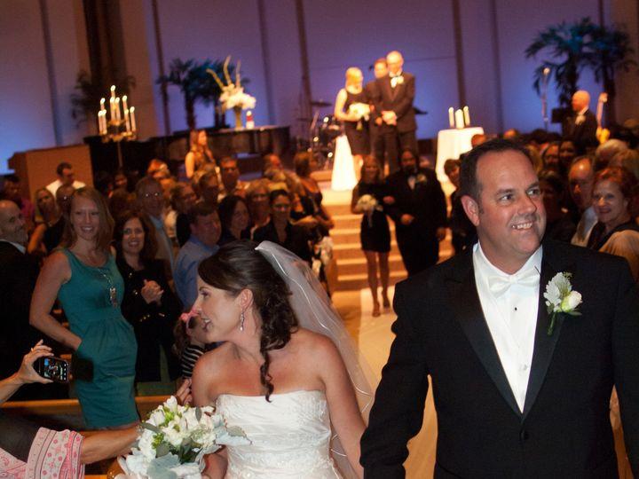 Tmx 1387000477374 Bt Ceremoy 0034  Mount Hermon wedding photography